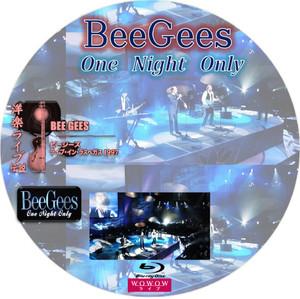 Bee_gees_bd