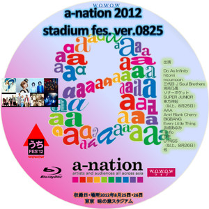 Anationbd_2