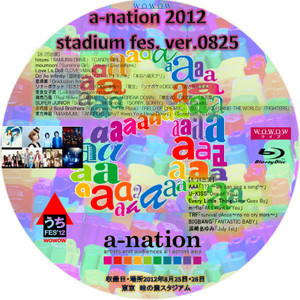 Anation2012fes_bd