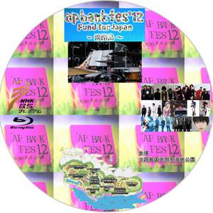 Ap_bank_fes12_bd