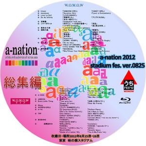 Anation2012bd
