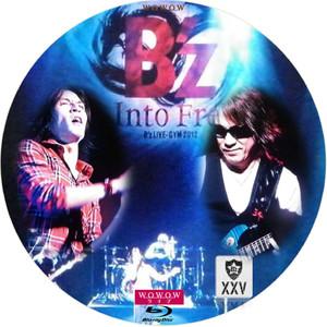 Bz_bd3
