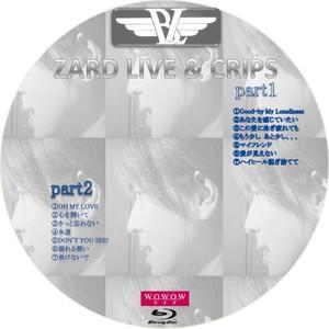 Zard_liveclips_bd_2