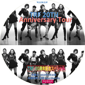 Trf_20th_anniversary_tour_bd