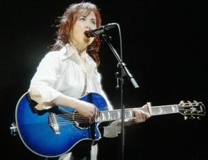 Makajimamiyuki