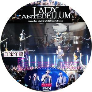 Lady_antebellum_dvd