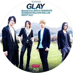 Glay2013bd