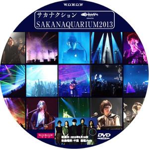 2013dvd