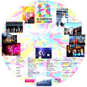 Anation2013bd1