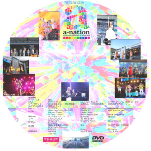 Anation2013dvd1