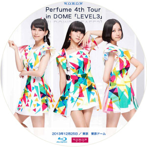 Perfume_4th_tour_bd