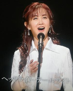 Nakajimamiyuki