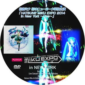Expo2014dvd
