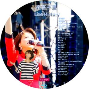 Livehistorybd