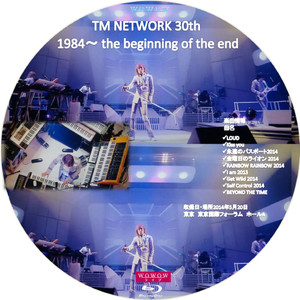 Tmnetwork30th1984bd