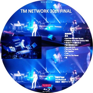 Tmnetwork30thfinalbd