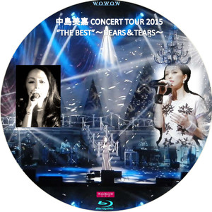 Concert_tour_2015_the_bestdearstear