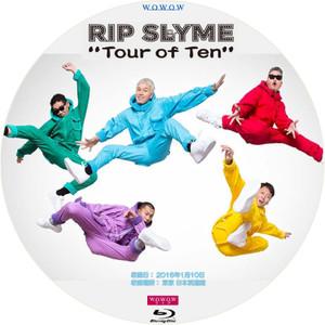 Rip_slyme_bd