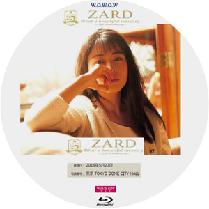 Zard25thbd