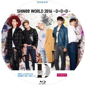 Shinee2016bd