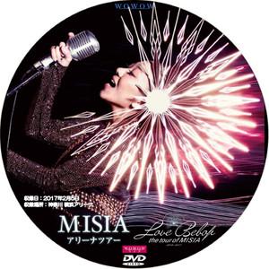 Misia_dvd