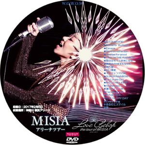 Misia_dvda