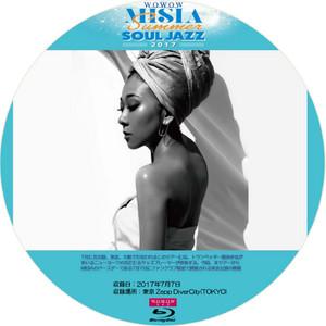 Misia_soul_jazz_tour_bd