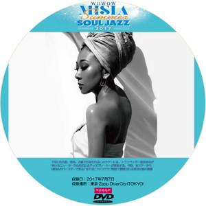 Misia_soul_jazz_tour_dvd
