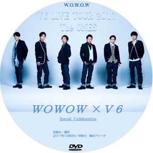 V62017dvd