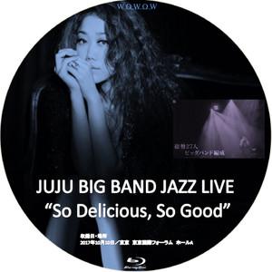 Juju_bigband
