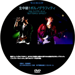 15thdvd