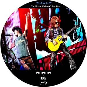 Bz_mv_bd