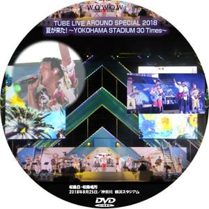 Tube_dvd