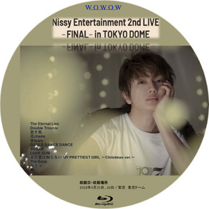 Nissy_bd