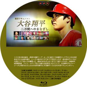 大谷 翔平 テレビ 放送 nhk 野球の放送予定 NHKスポーツ