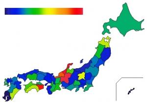 Kokorogu202010301