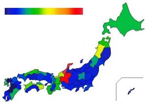 Kokorogu_20201102060101
